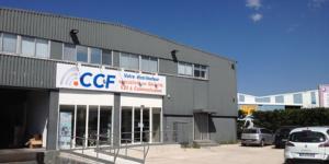 Photo Agence Marseille CCF