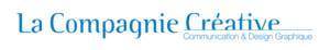 La Compagnie Créative - Agence de Communication - Paris