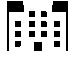 picto_building_op50
